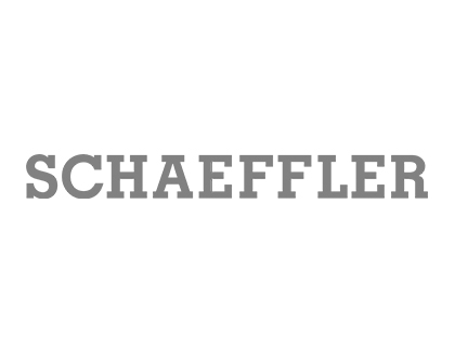 //3cadvertising.it/wp-content/uploads/2019/07/schaeffler.jpg